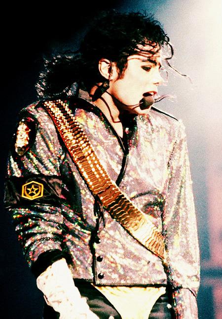 Michael+Jackson+Dangerous+Tour.jpg