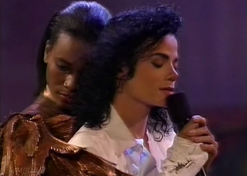 Will-You-Be-There-michael-jackson-31710524-1019-729.png.jpg